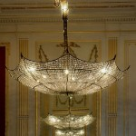 chandeliers-and-lights-30